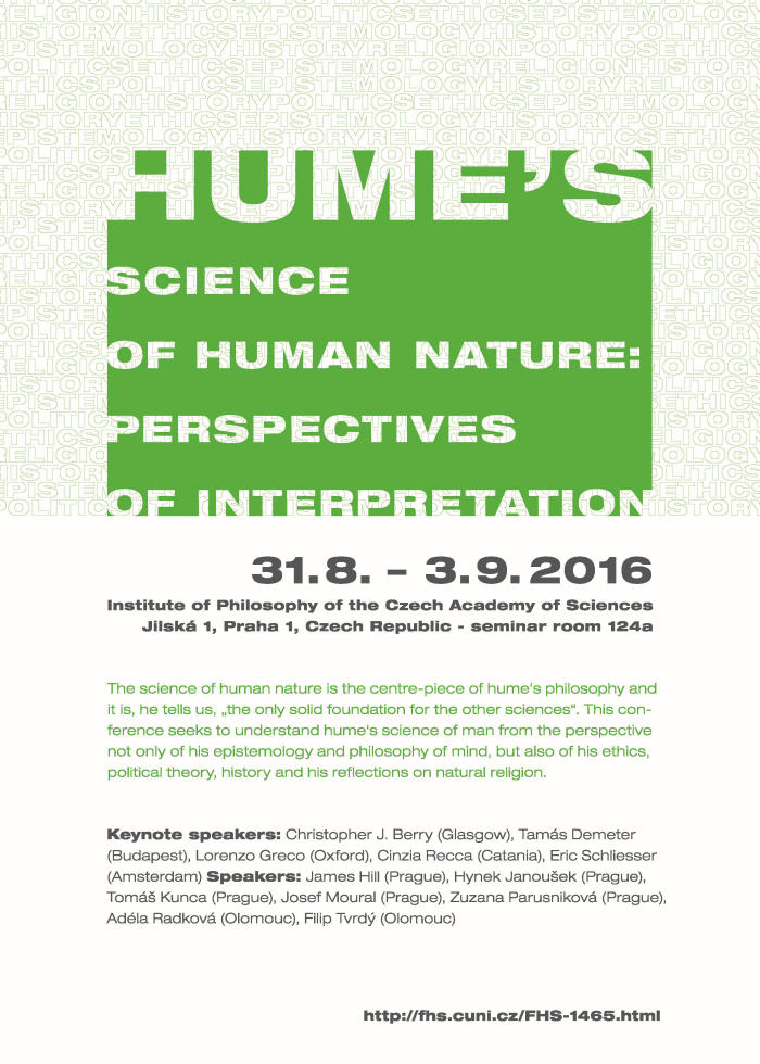 Poster Conference Hume Prague 2016 web