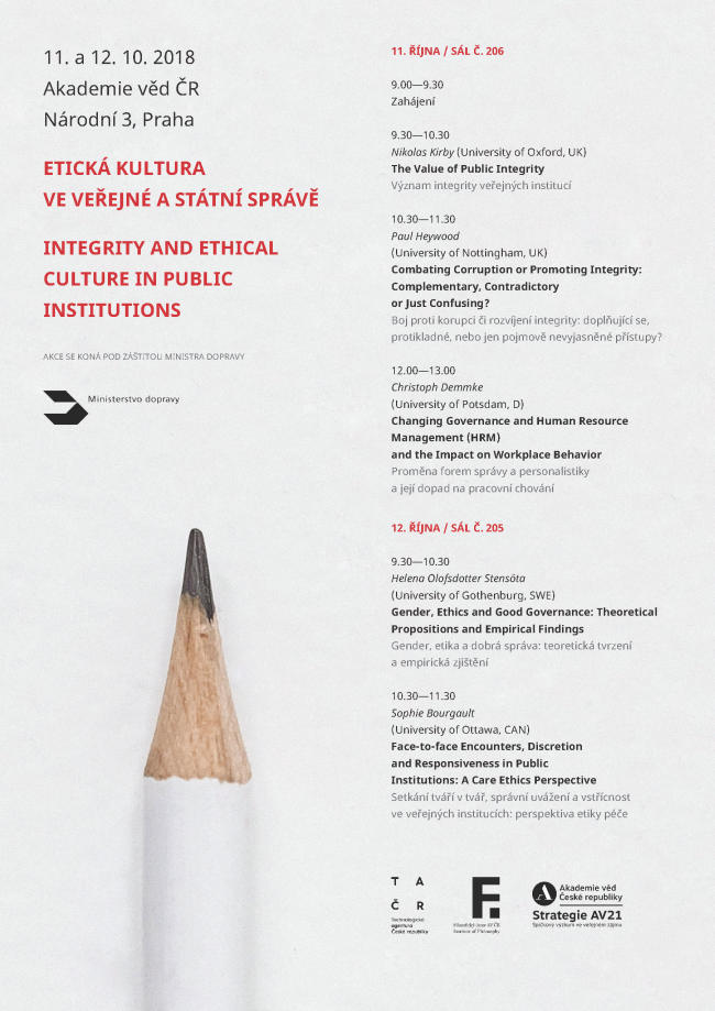 TACR Poster.Ethical.Culture Prague.details web
