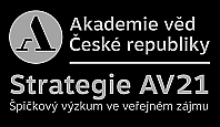 Logo Strategie V2