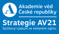 Logo strategie V1 s