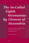 the-so-called-eighth-stromateus-by-clement-of-alexandria