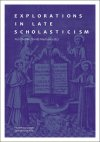explorations-in-late-scholasticism