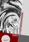 cesty-z-postmodernismu