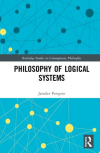 philosophy-of-logical-systems
