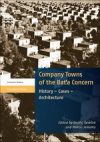company-towns-of-the-bata-concern